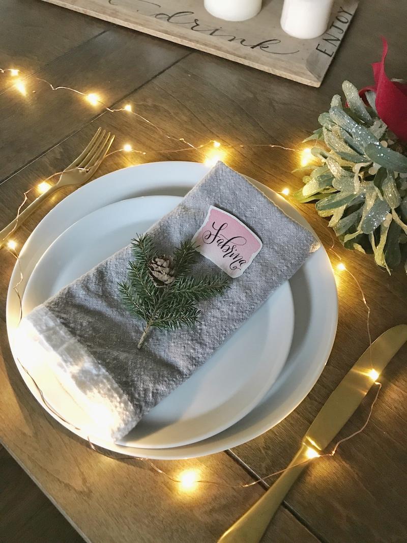 christmas place cards.jpg