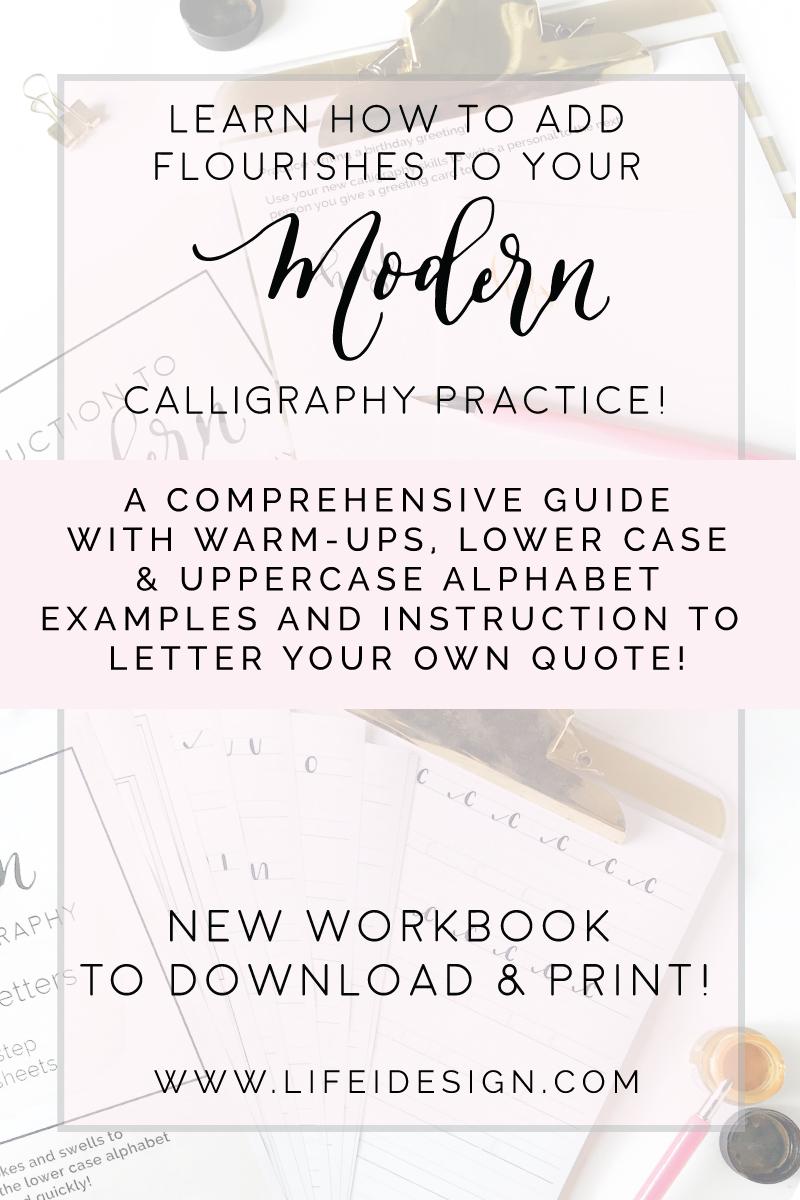 advanced-modern-calligraphy-practice.jpg