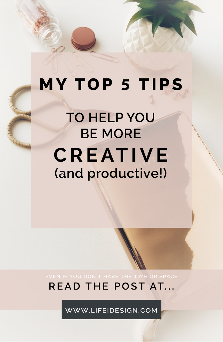 my-top-5-tips-to-be-more-productive.jpg