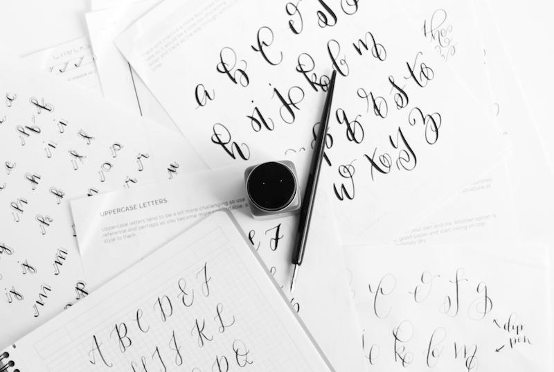 learn modern calligraphy.jpg