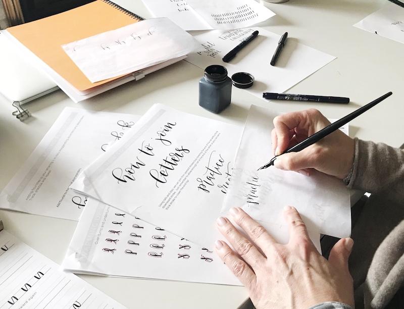 modern calligraphy practice sheets life i design.jpg