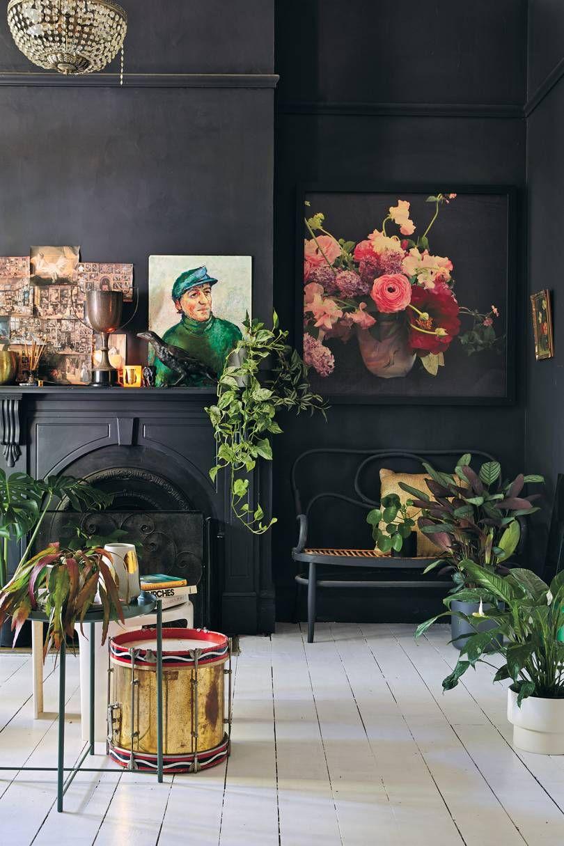 black living room inspo.jpg