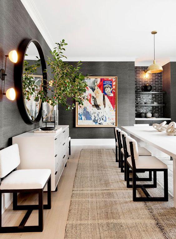 contemporary dinin room.jpg