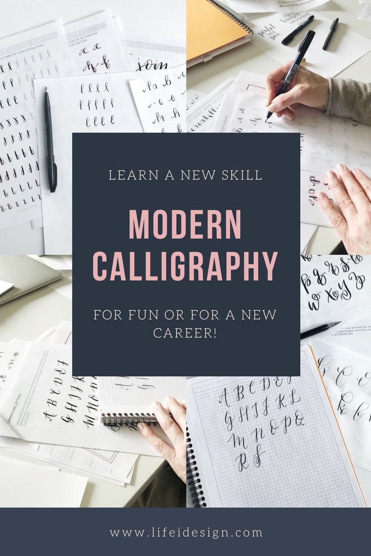 learn modern calligraphy.png