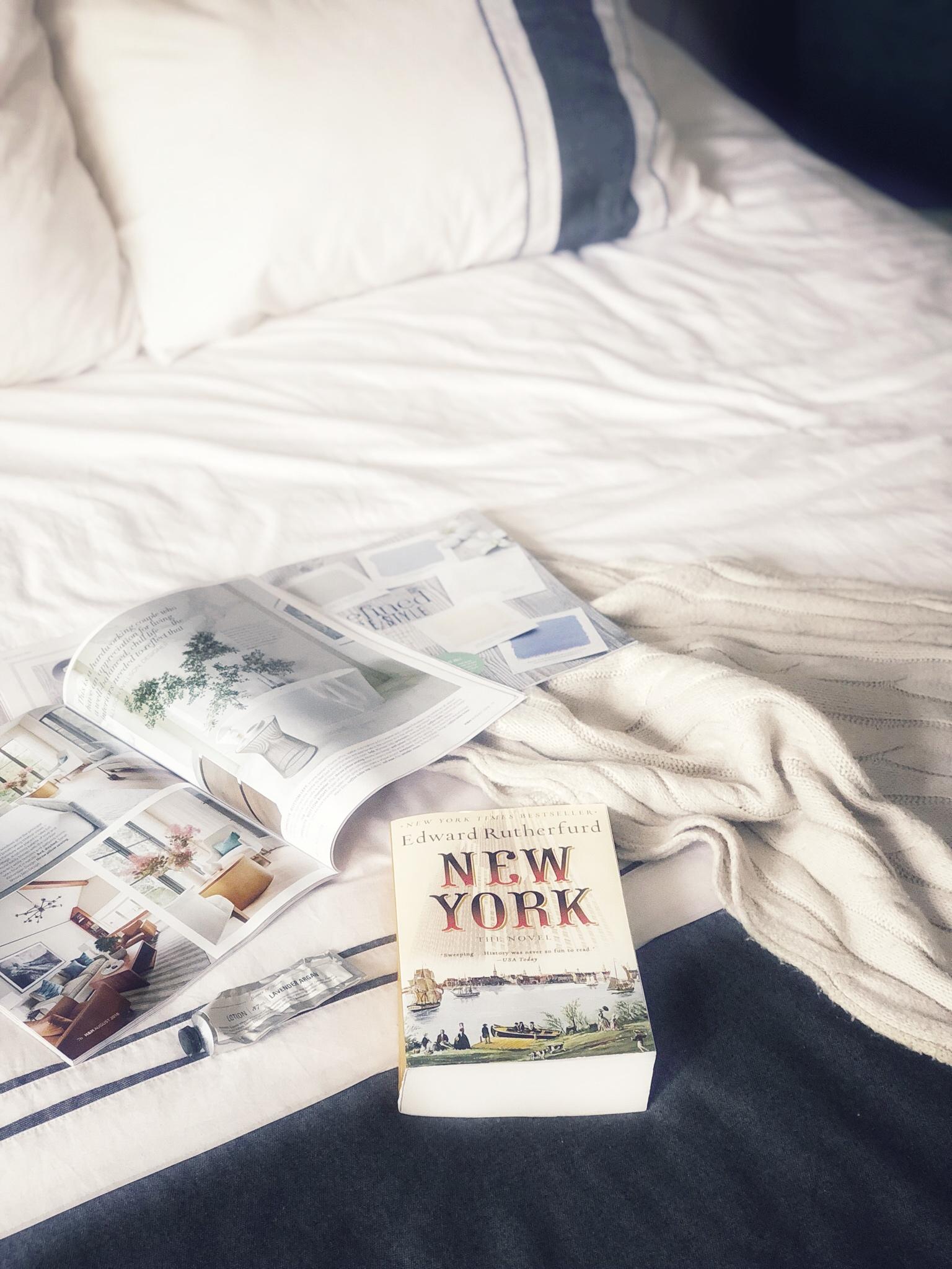 new york novel.jpg