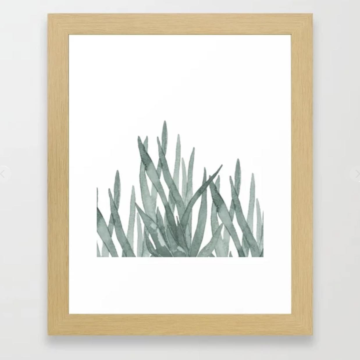 snake plant print by life i design.jpg