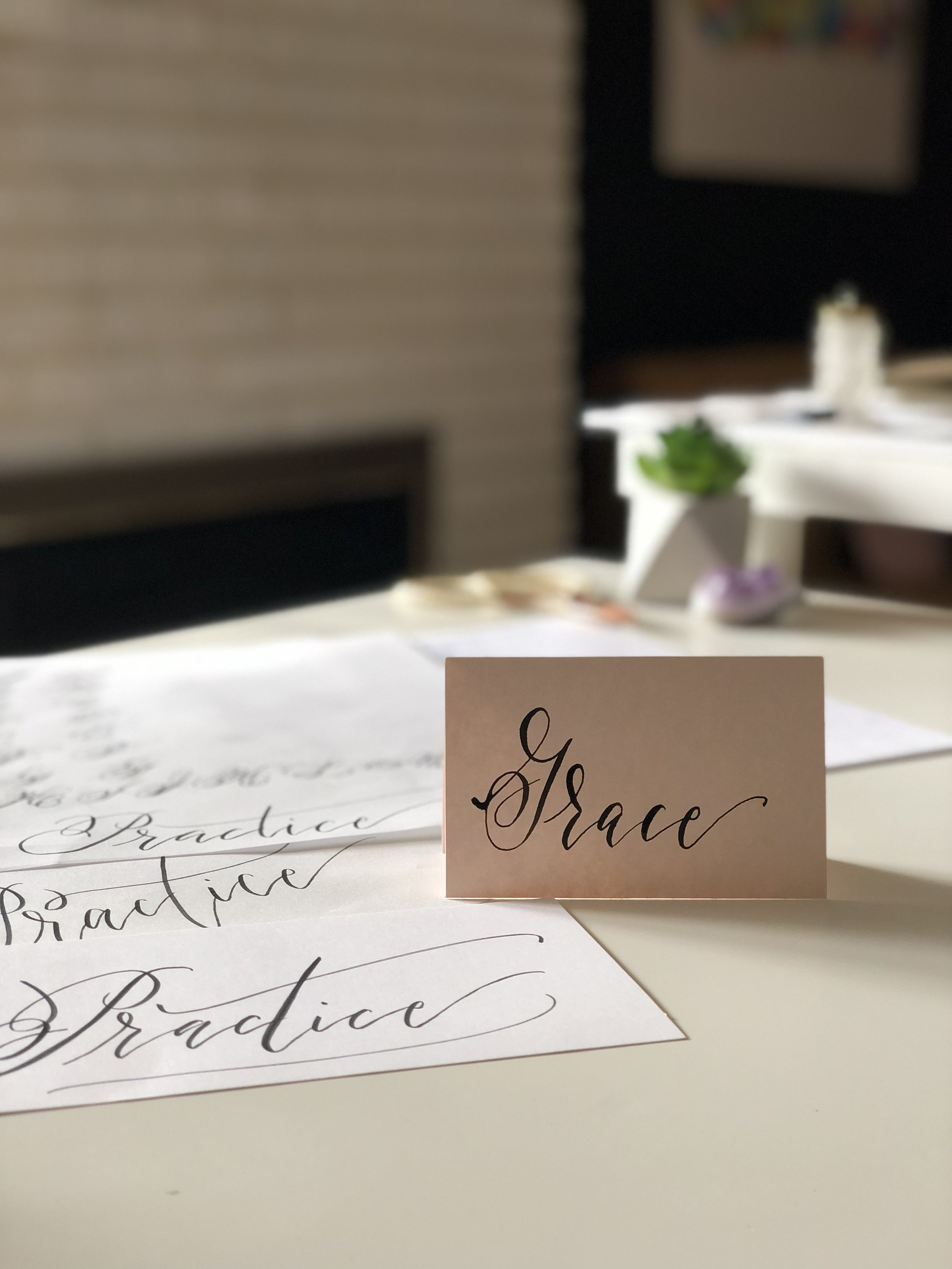 dip pen calligraphy practice sheets by life i design.jpg