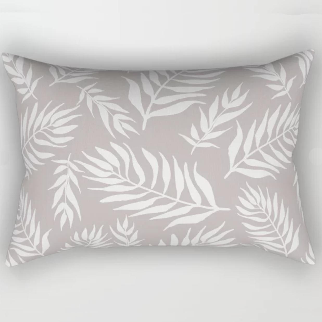 light palm leaves.jpg