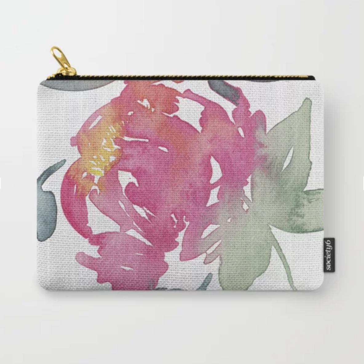 watercolor floral.jpg