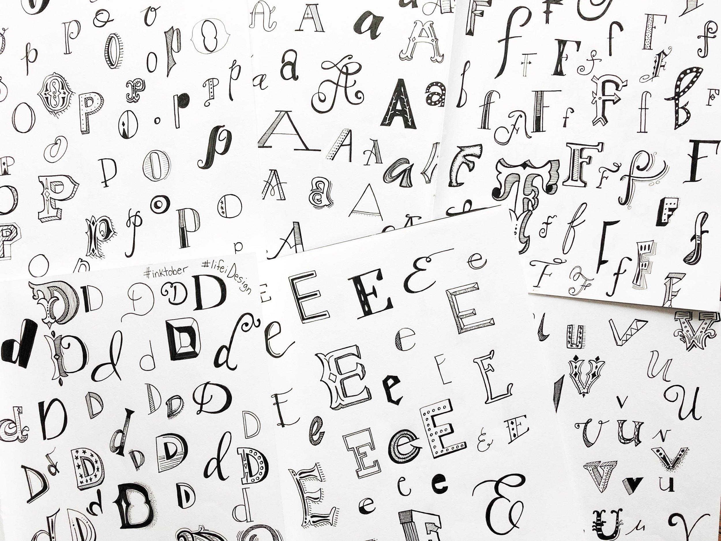 hand lettering by nicki traikos.jpg