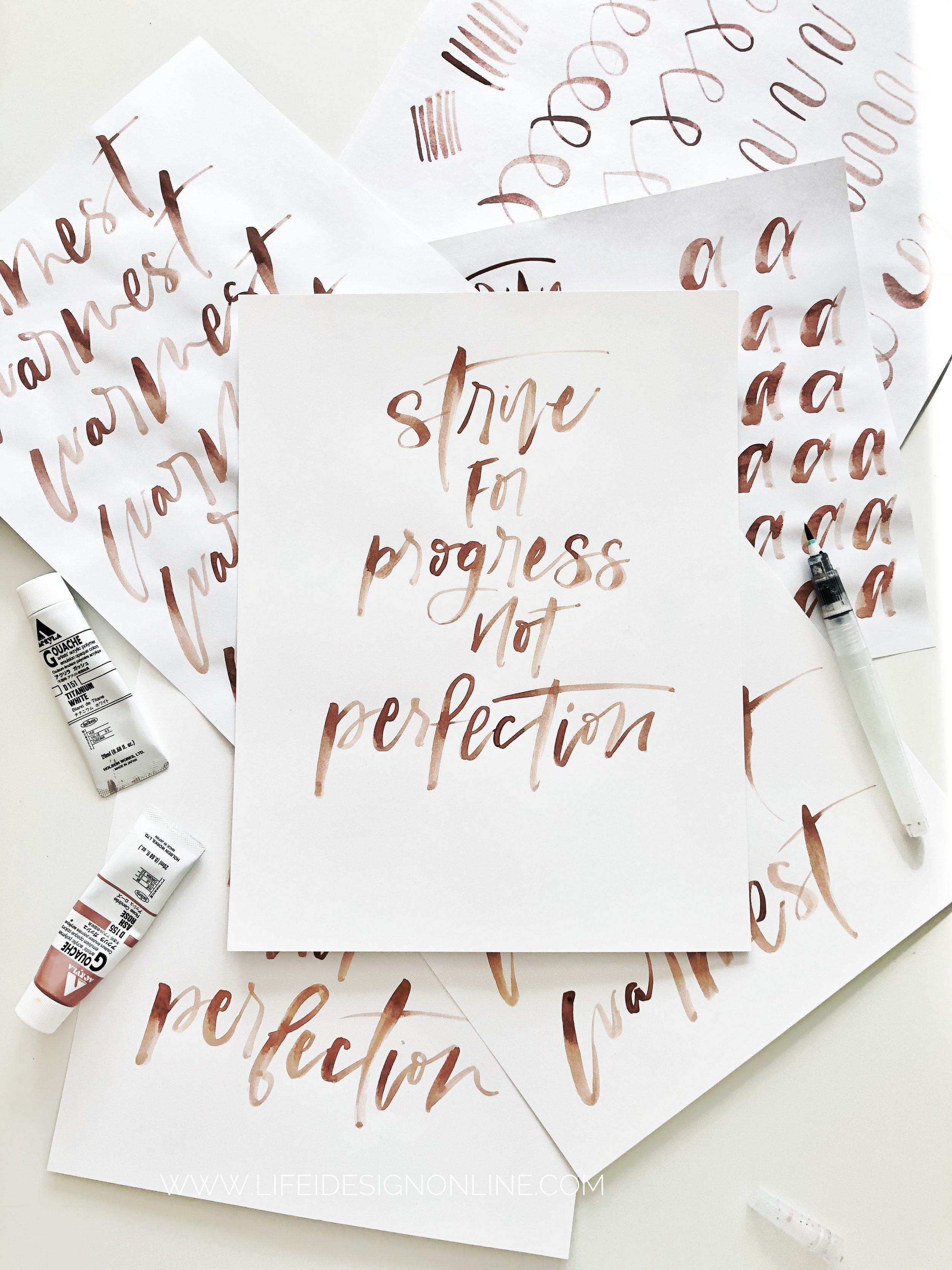 strive for progress quote.jpg