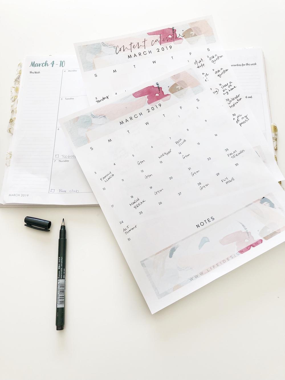 march calendar downlaod.jpg