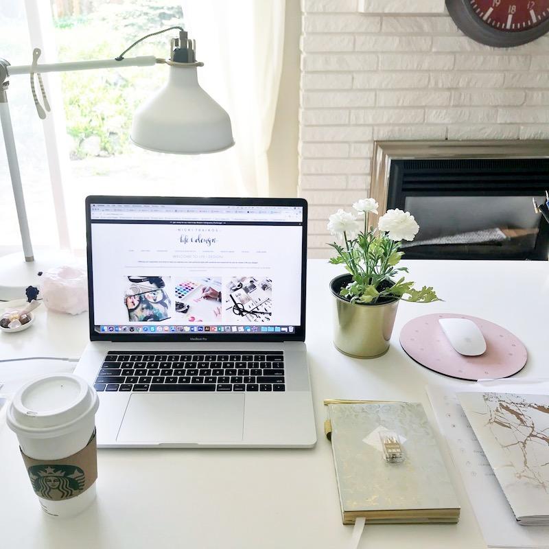 my desk life i design.JPG