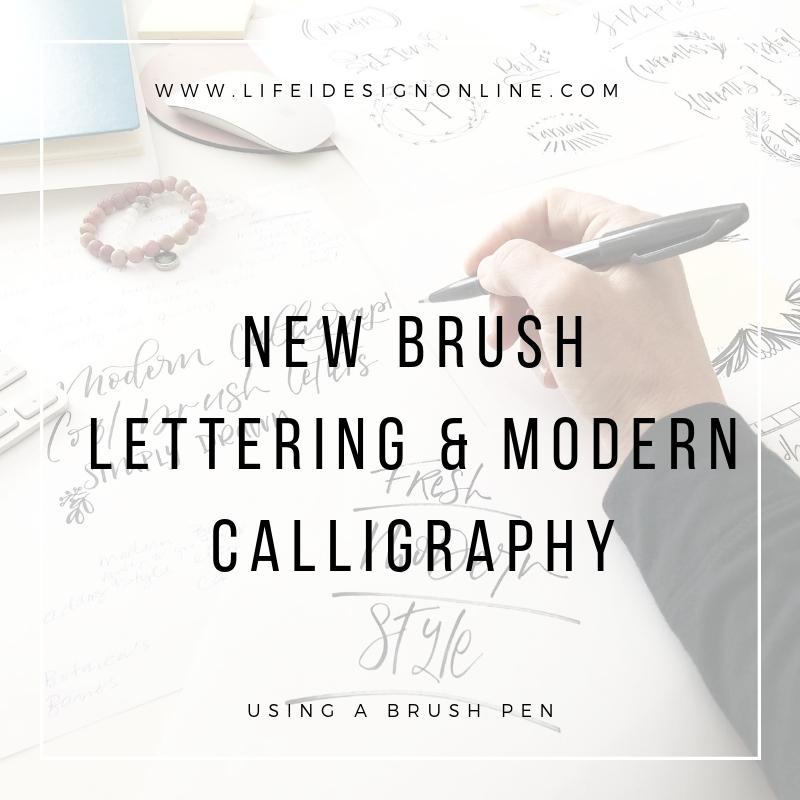 brush lettering online class.jpg