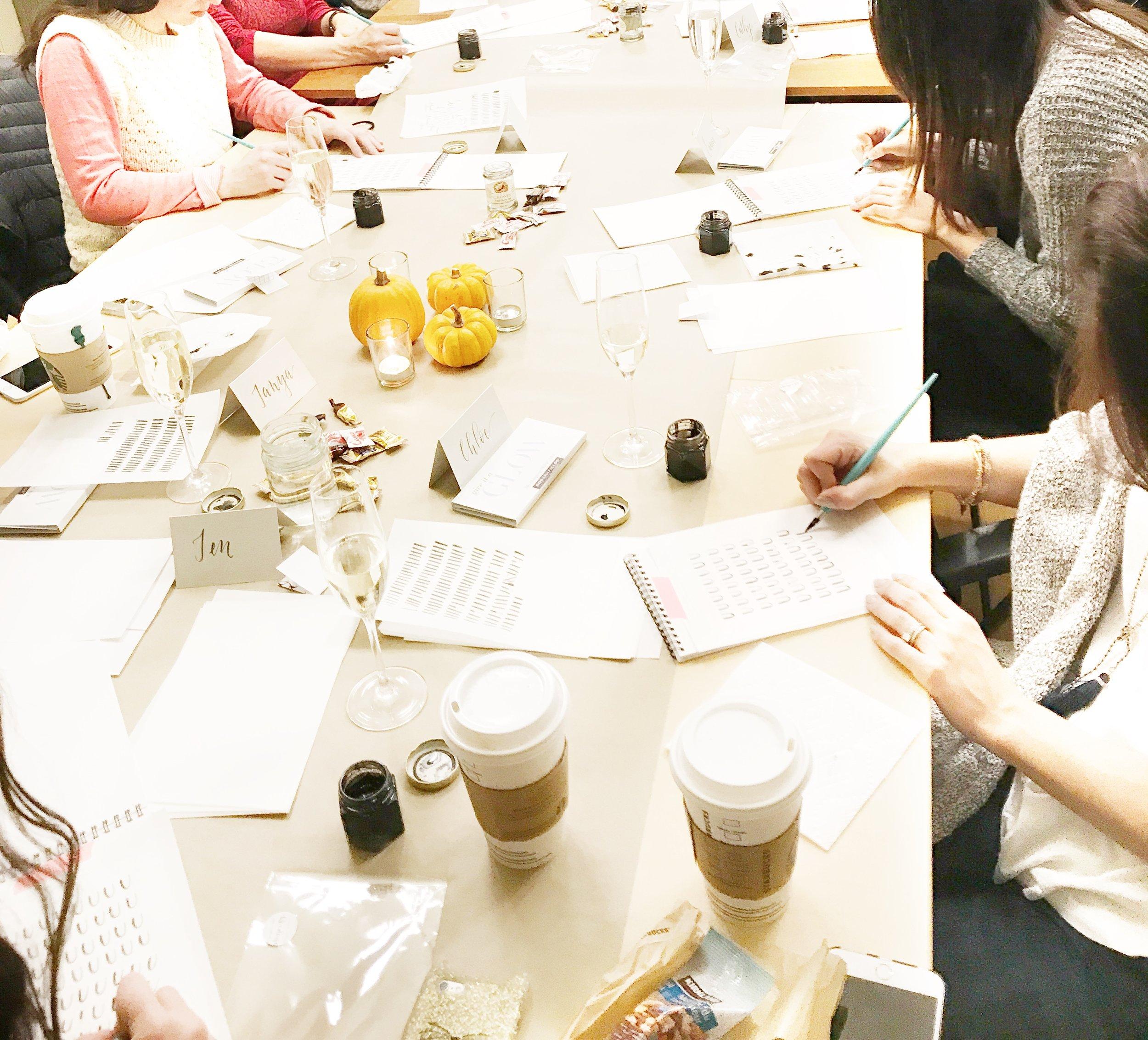 modern calligraphy 101 photo.jpg