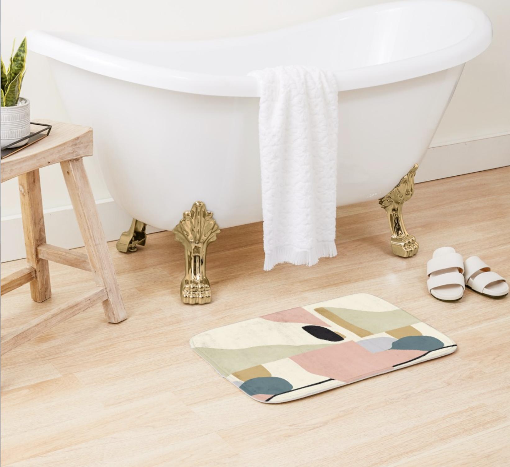 bath rug by nicki traikos.png