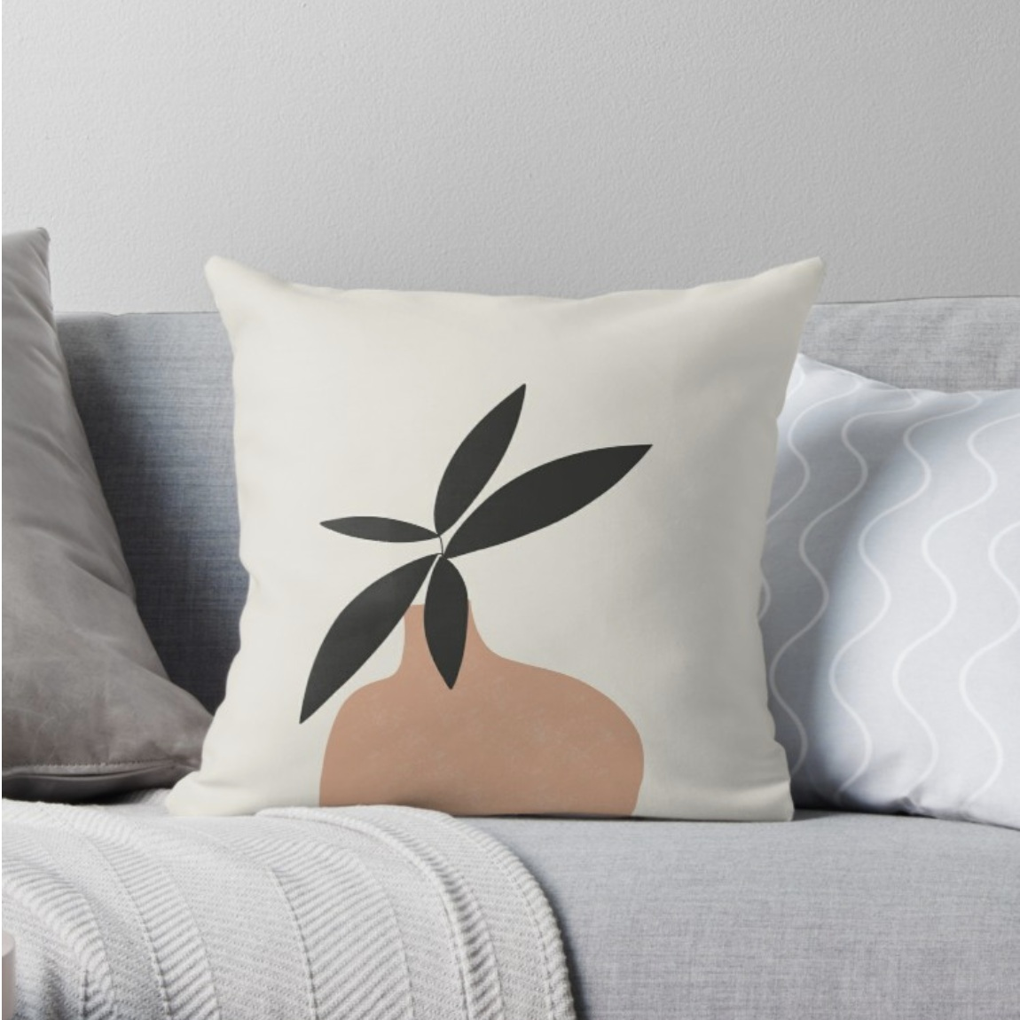 minimalist plant throw pillow.png