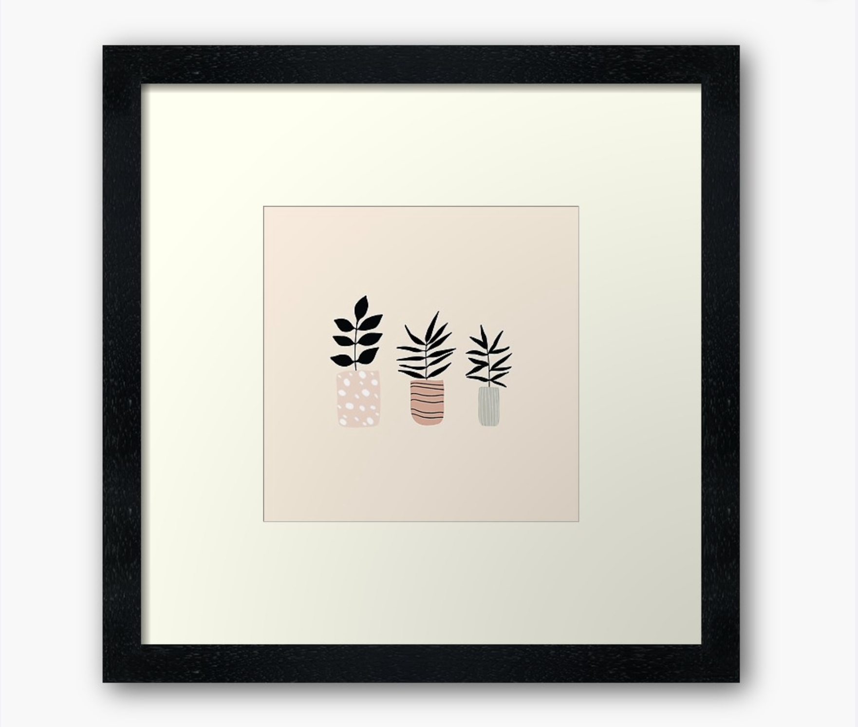 framed art print with plants.png