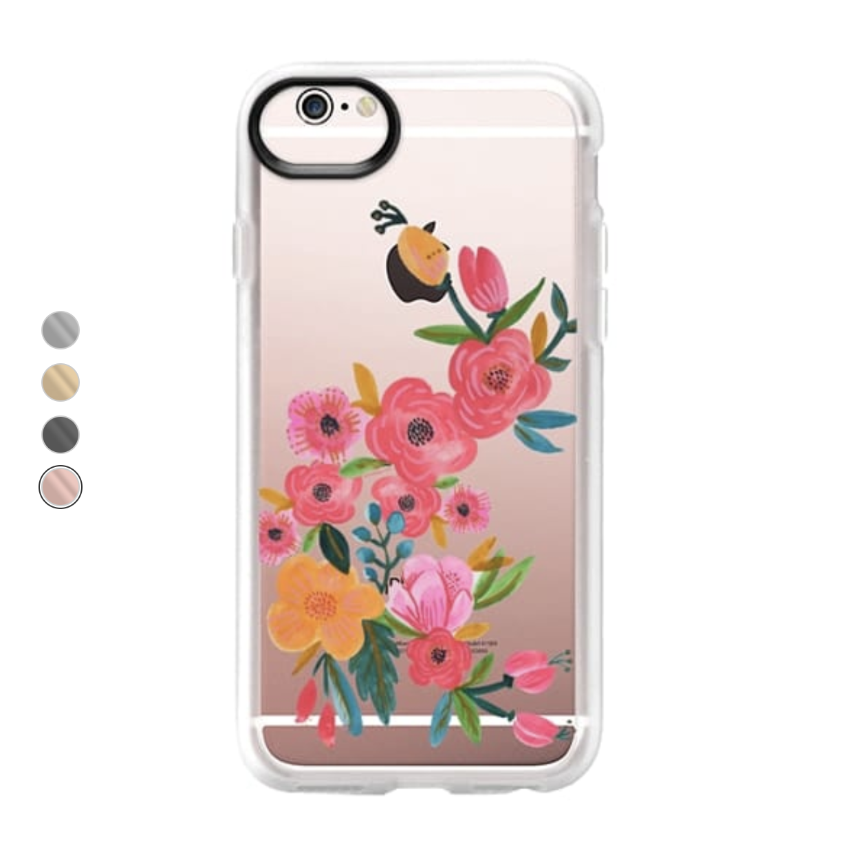 Floral painted case.png