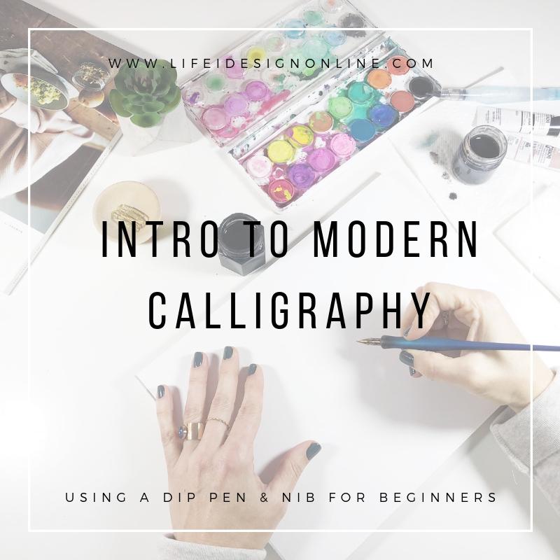 Intro to Modern Calligraphy.jpg