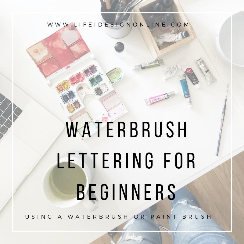 waterbrush lettering for beginners.jpg