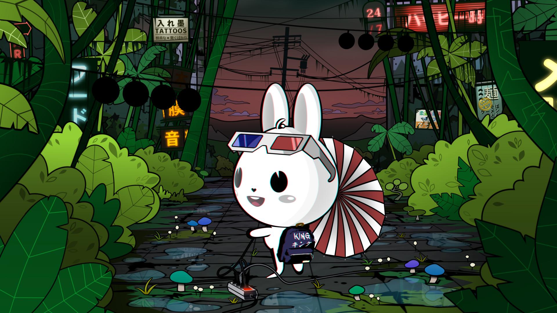 BunnyKing_08.jpg