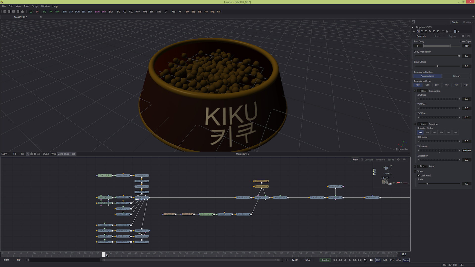 Kiku_Breakdown_11.jpg
