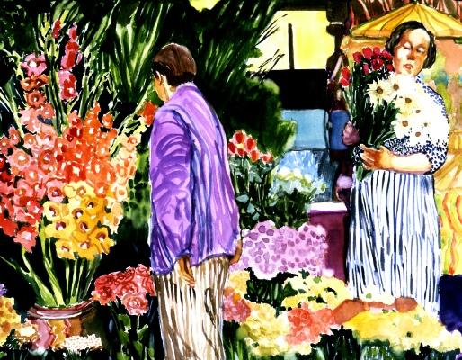 finestitalianflowers.jpg