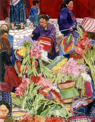 guatemalan%20flowers.jpg