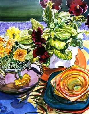 pansies&marigolds.jpg