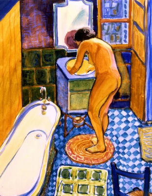 bathing.jpg