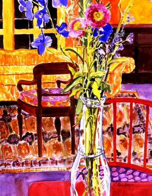 bellflowers&interior.jpg