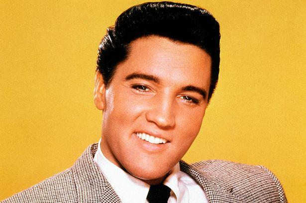 PROD-Photo-of-Elvis-PRESLEY.jpg