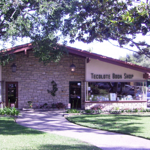 tecolote_store_front.png