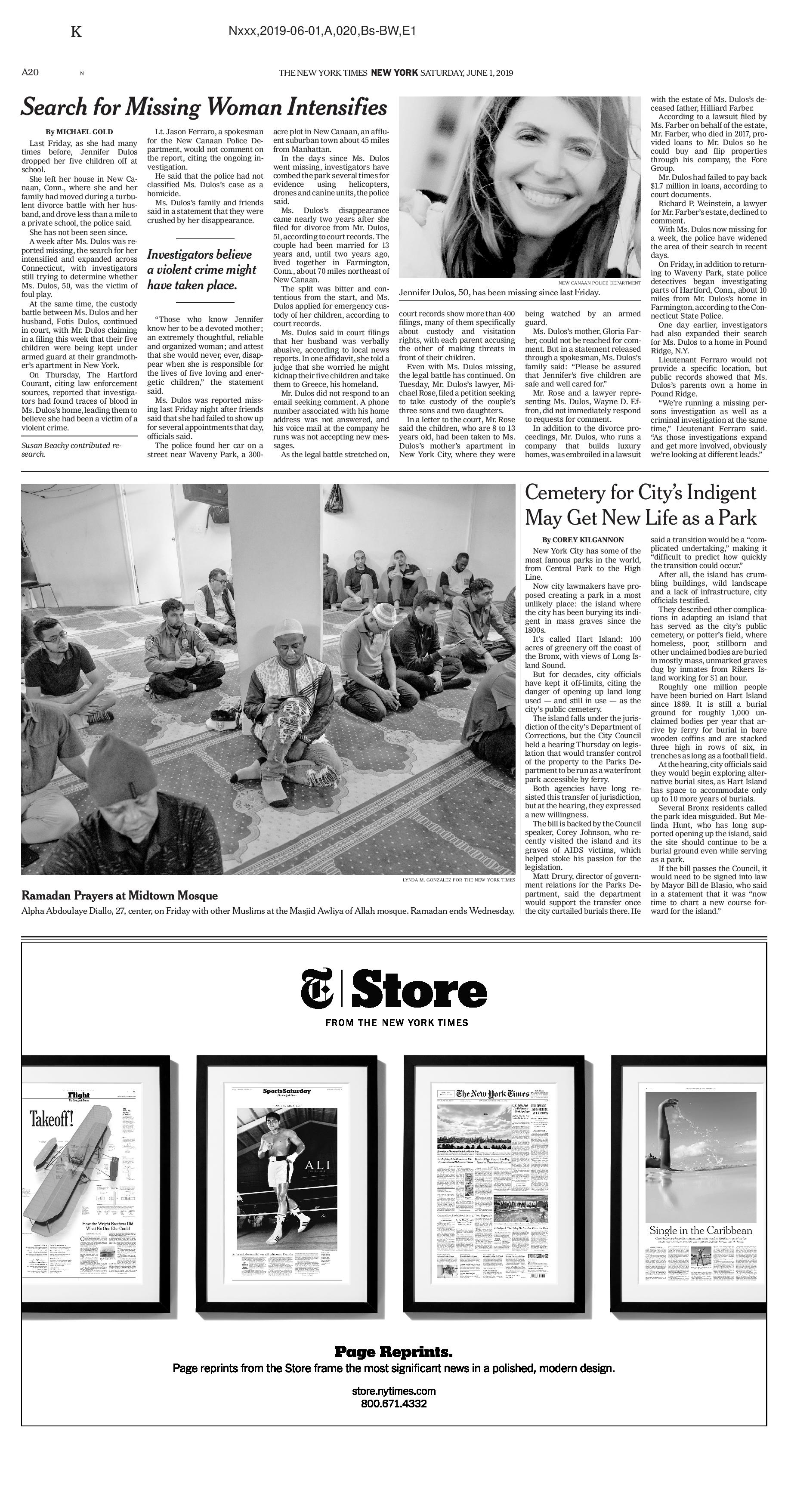 nyt tearsheet-page-001.jpg