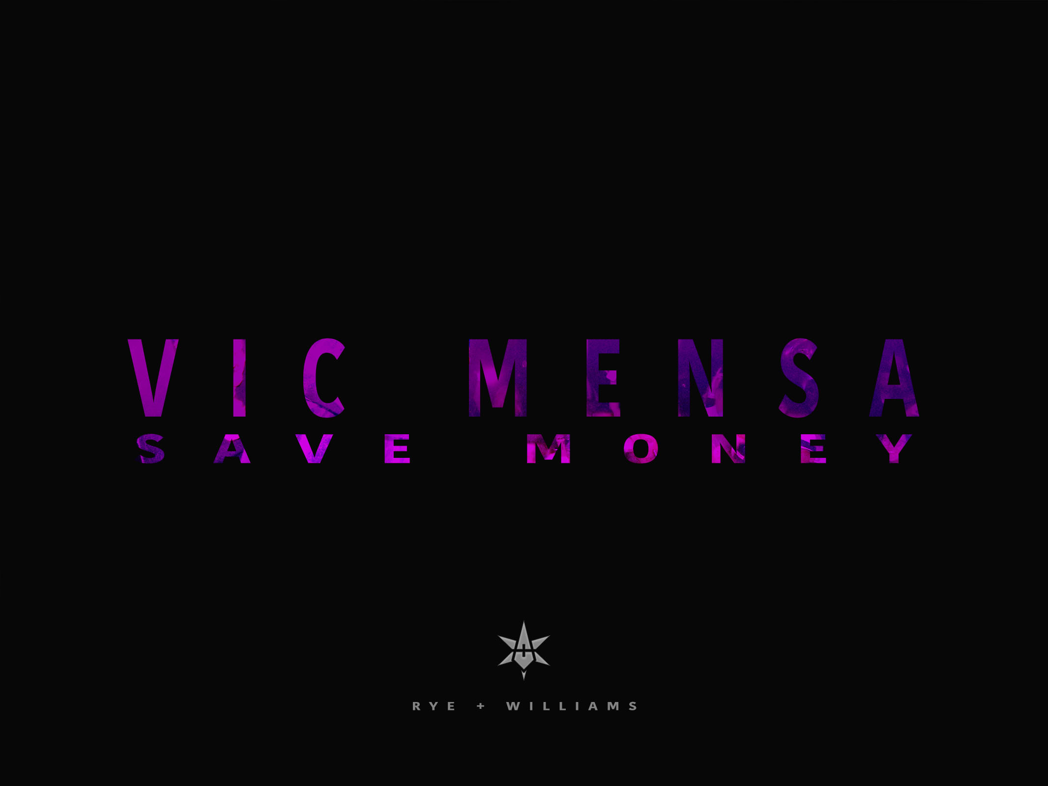 IMG_9828 SAVE MONEY DROP 1600.jpg