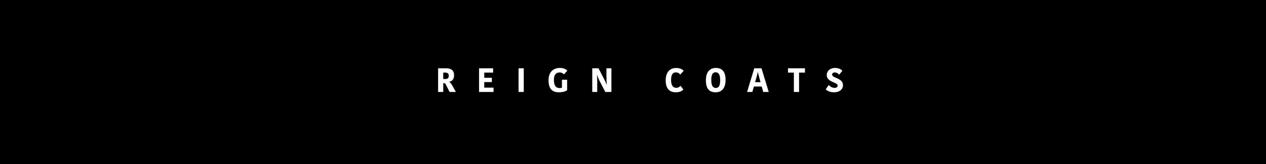 REIGN COMPARISON FOOTER.png