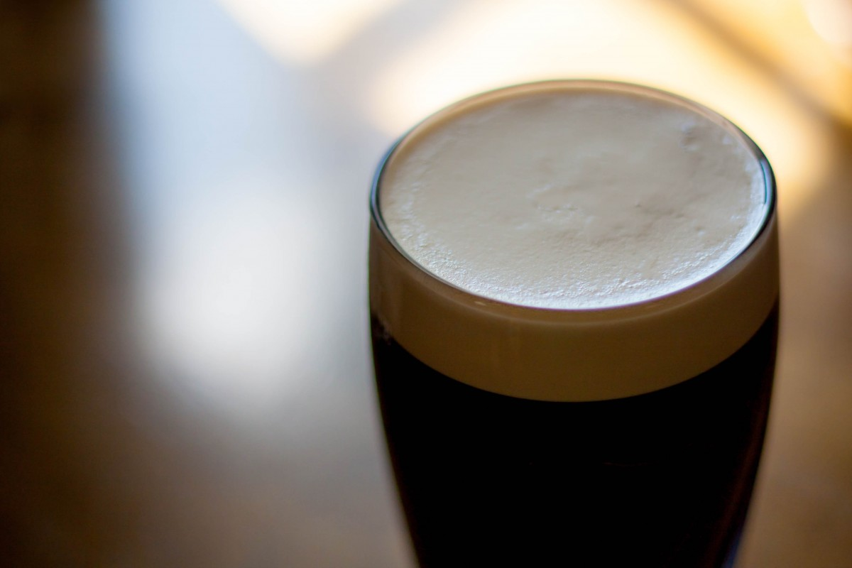 beer_drink_guinness_alcohol_cheers_prost_foamy_salud-399702.jpg!d.jpeg