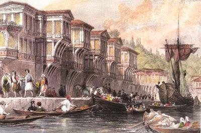 Gravür-İstanbul-2.jpg
