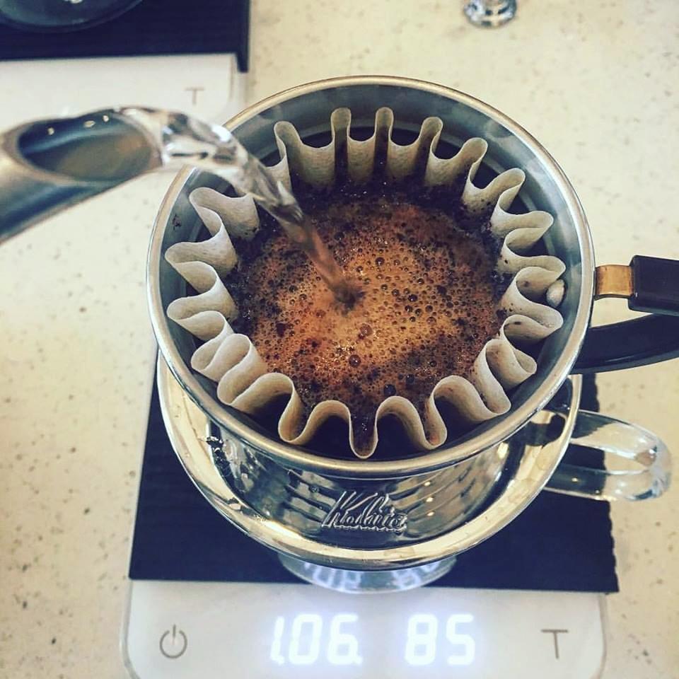 Kaleidoscope Coffee Mood.jpg