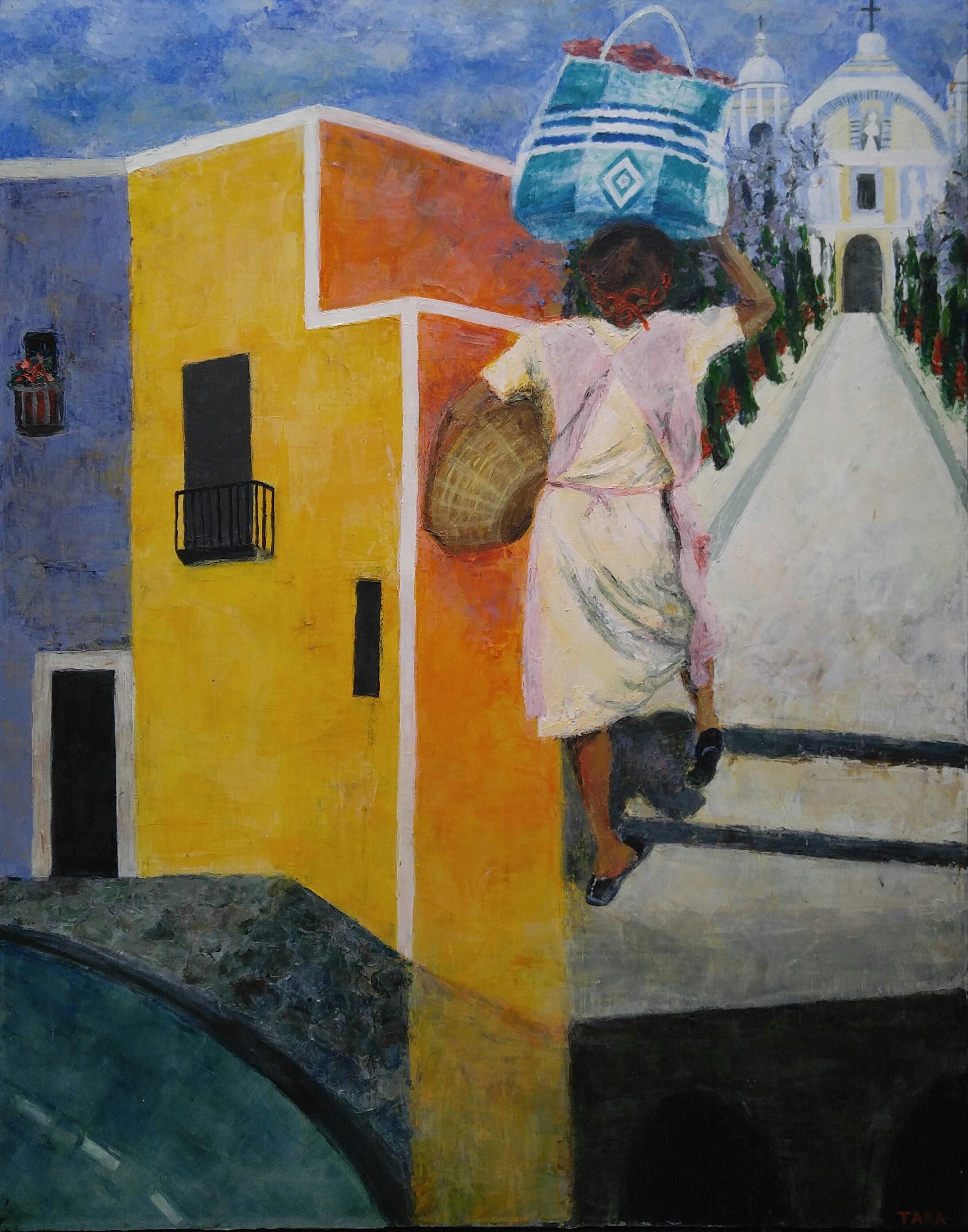 Tara Esperanza Artist.jpg
