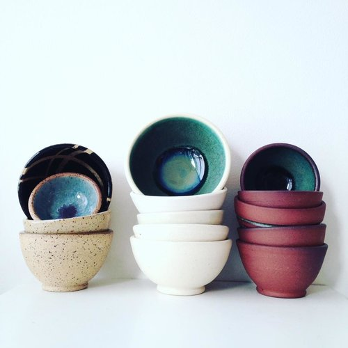 Stubborn Dog Pottery Bowls One.jpg