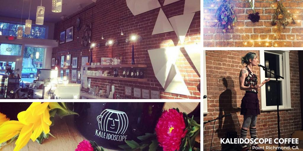 Kynder Blog -Kaleidoscope Coffee.png
