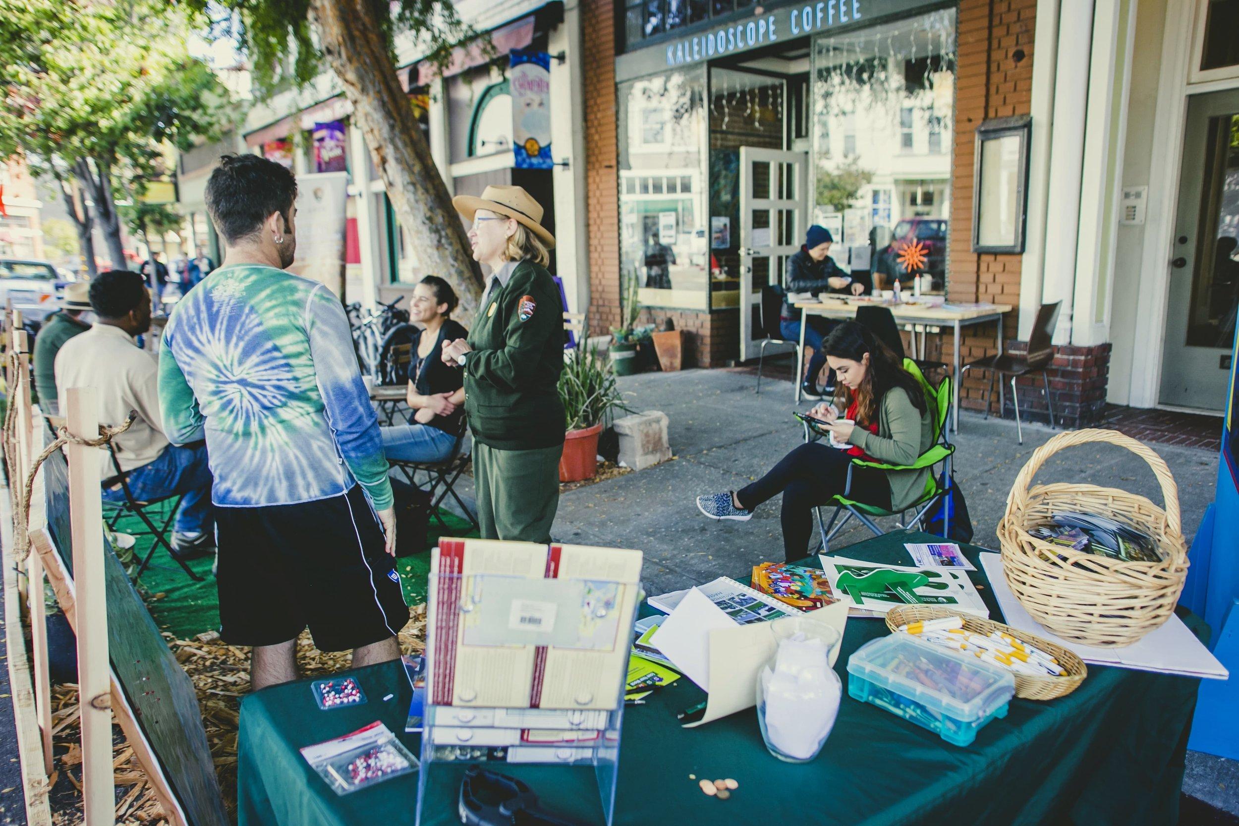 Kaleidoscope Coffee Street Festival.jpg
