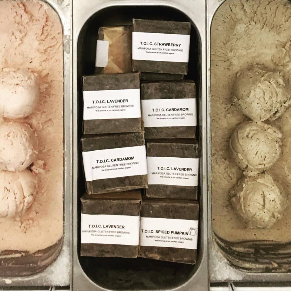 Tara's Organic Ice Cream Sandwiches.jpg