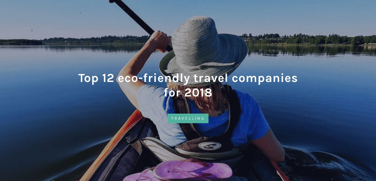 Pebble Magazine Kynder Top 12 Travel Companies 2018.png