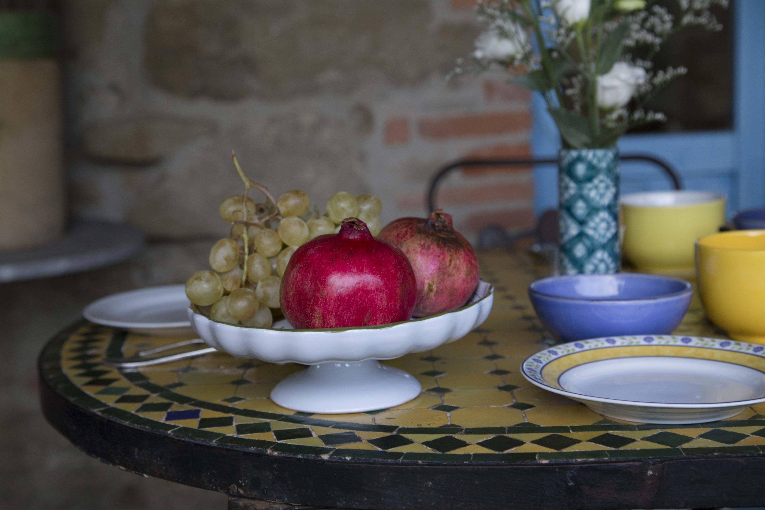Maraviglia Table.jpg
