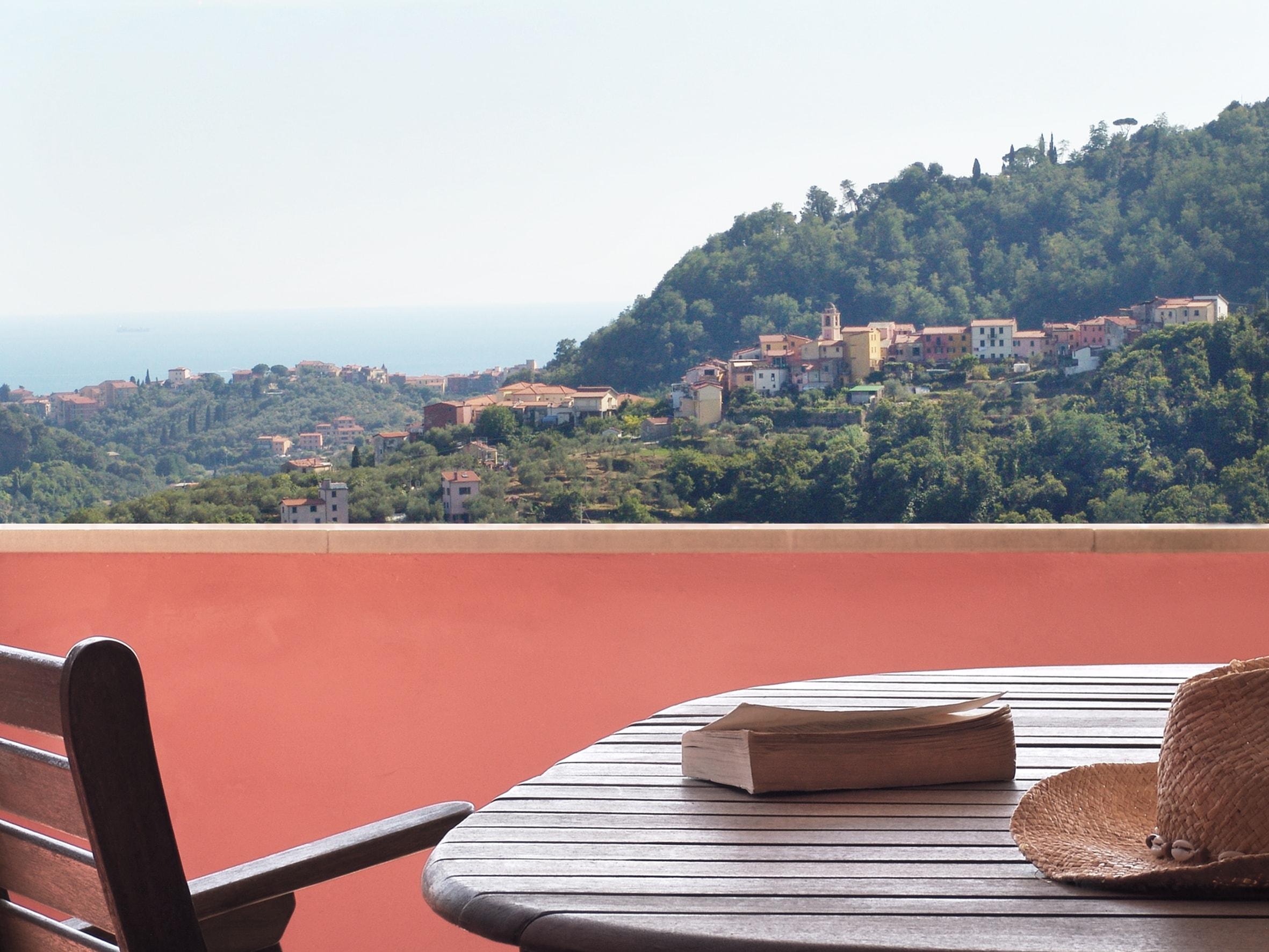 OMHOM terrazzo vista.jpg