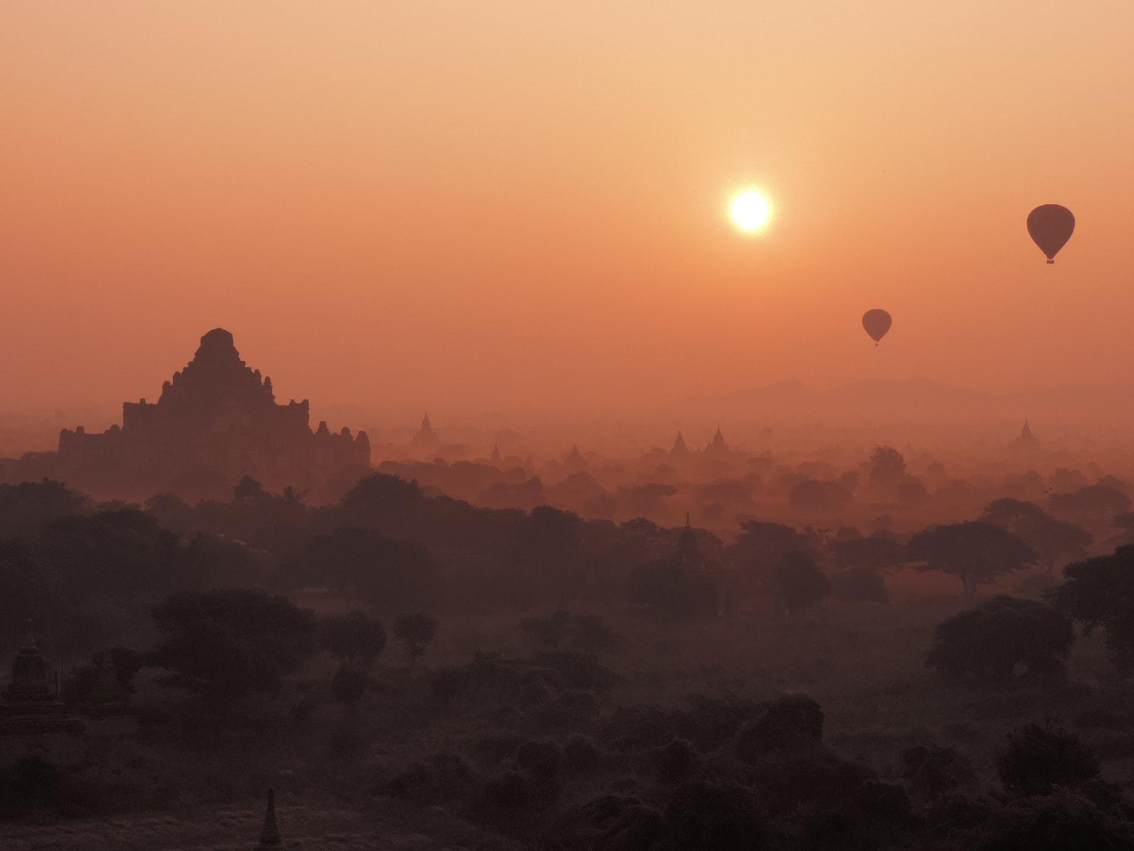 Kynder Transformative Travel Series -Temples of Bagan Myanmar.JPG