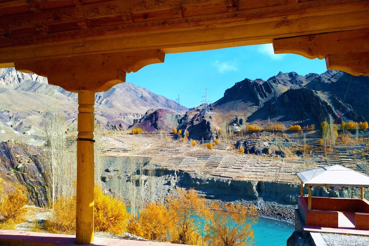 Soulscape - Ule Himalayas Accommodation.jpg